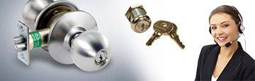 Keystone Locksmith Shop Atlanta, GA 404-479-6188